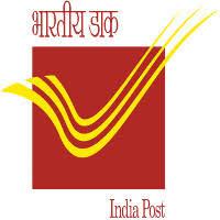 Indian Post Office 2021 Jobs Recruitment Notification of Gramin Dak Sevaks 4264 Posts
