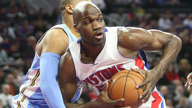 Klub Detroit Pistons Siap Lakukan Perombakan Tanpa Pemain Veteran