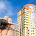 На Харківщині в цьому році введуть в експлуатацію 550 тис. кв. м житла