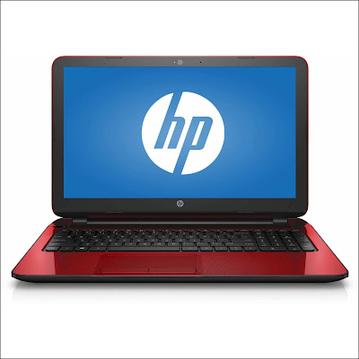 Walmart Laptops Hp