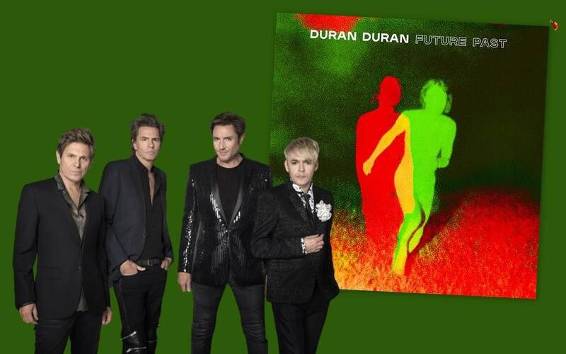 """Lenda do pop, o Duran Duran se mantém como uma banda inquieta e sempre em busca do novo. Após antecipar seu 15° disco de estúdio com """"INVISIBLE"""" e um clipe inteiramente realizado por Huxley, um artista criado em inteligência artificial, o grupo inglês se une à banda indie pop japonesa CHAI em """"MORE JOY"""". Este é um lançamento BMG disponível em todas as plataformas de música digital."""