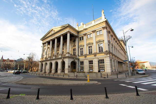 Teatro di Breslavia