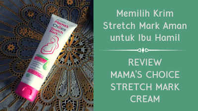 review-mamas-choice-stretch-mark-cream-blog-banner