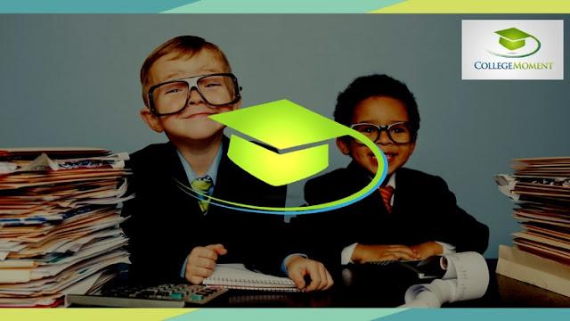 Teaching & Academics