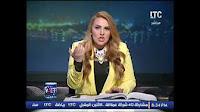 برنامج رانيا و الناس مع رانيا ياسين 12-1-2017