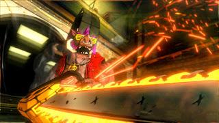 Teenage Mutant Ninja Turtles Fully Full Version game