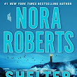 Review: Shelter in Place by Nora Roberts