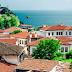 أحلى المناطق السياحية في تركيا