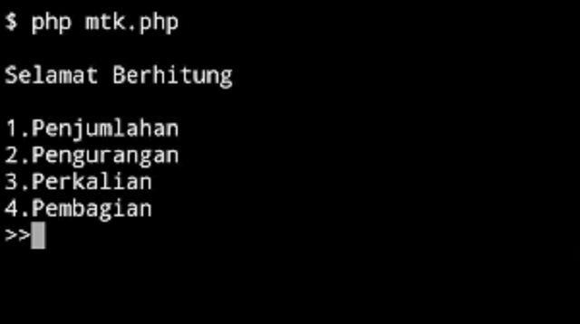 Cara Hack Menggunakan Termux Pemula