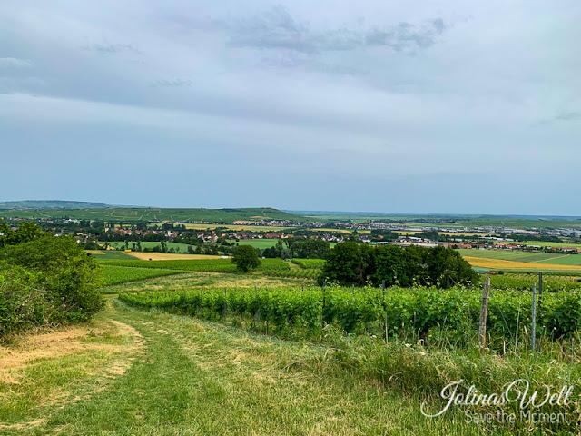 30 Dörferblick Eremitenpfad