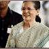 Sonia Gandhi - Biography, History and Facts