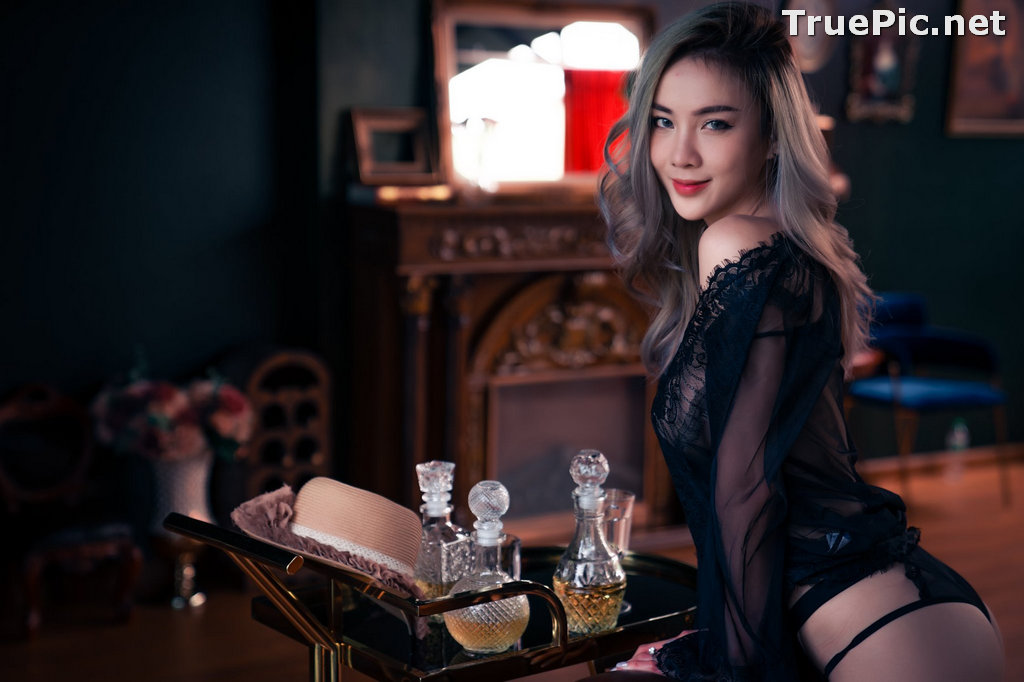 Image Thailand Model – Soraya Upaiprom (น้องอูม) – Beautiful Picture 2021 Collection - TruePic.net - Picture-77