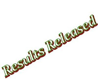 Admit 2013 download results ssc org card mts exam