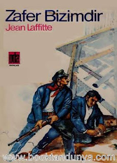 Jean Laffitte - Zafer Bizimdir