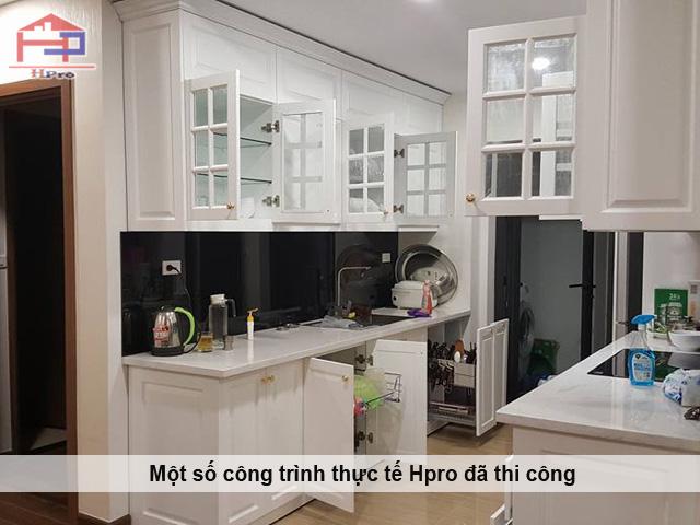 thiet-ke-nha-bep-cho-khong-gian-hep-29