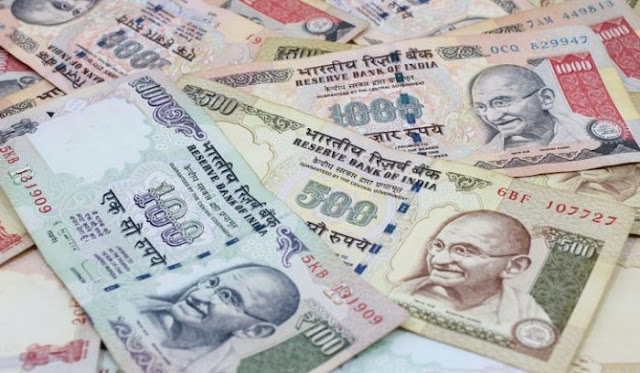 Points to Remember When You Are Going to Send Money to India From USA
