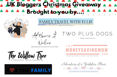 This one's George Clooney! Nope, actually more blog logos, sorry.