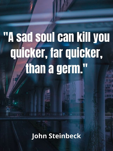 Best 30 Powerful Sad Quotes Translate English to Hindi