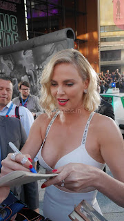 Charlize-Theron-at-the-Premiere-of-Atomic-Blonde-in-Berlin-4+%7E+SexyCelebs.in+Bikini+Exclusive+Galleries.jpg
