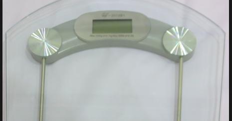 Asupan Kalori Tubuh Harian Untuk Turunkan Berat Badan