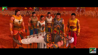 mahabharat telugu,, mahabharat in telugu serial,, mahabharat telugu serial,, mahabharat telugu movie