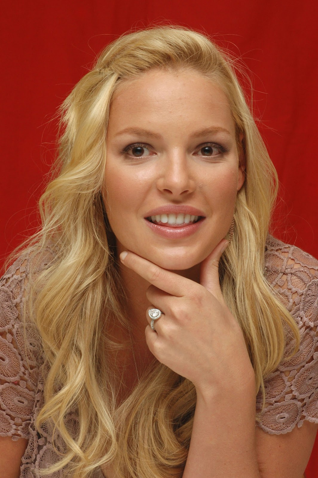 Katherine Heigl  HD Wallpapers High Definition  Free