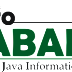 InfoJABAR.com Pusat Informasi Seputar Jawa Barat Online