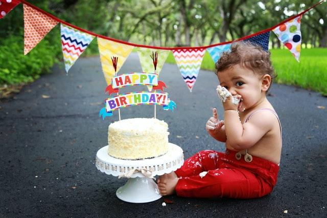 happy birthday my love cake images