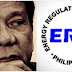 Pres. Duterte To Ask Congress To Abolish ERC If Officials Refuse To Resign After Getting Reports Of Alleged Corruption!