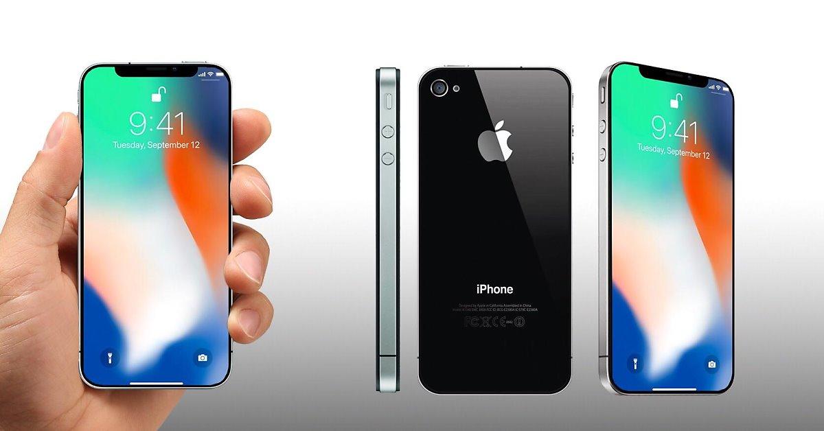 이미지에 대체텍스트 속성이 없습니다; 파일명은 AppleiPhone-XiPhone-SE2-2.jpg 입니다.