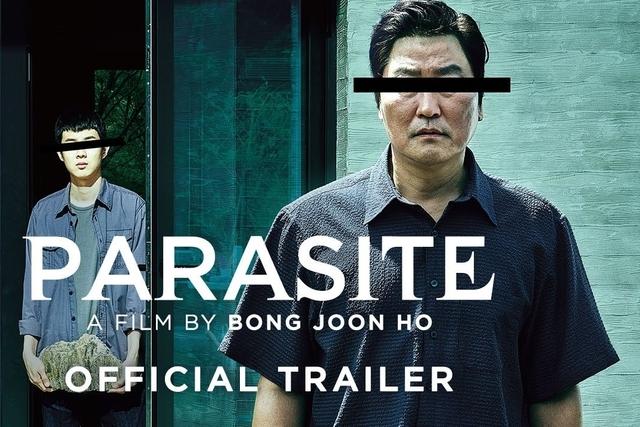 Parasite Top Best Hollywood Movies 2019 List so far