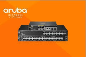 Jasa Instalasi Server Aruba Surabaya