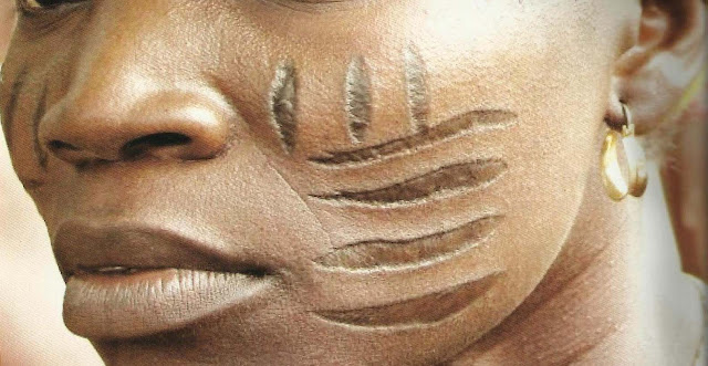 Bill To Prohibit Tribal Marks Passes Second Reading in the Senate