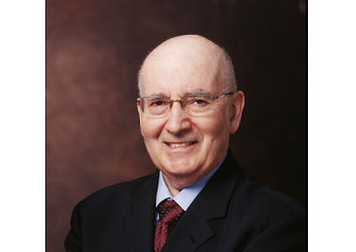 kotler, marketing, ama