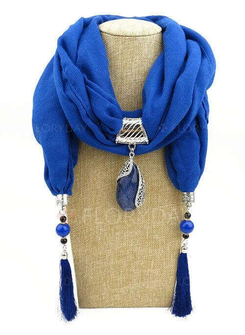 scarves,women scarves,scarf,tie scarves,red scarves,tying scarves,wearing scarves,crochet scarves,outfits with scarves,women scarves 2019,how to wear scarves,solid colored pashmina,scarves dot net,scarves & wraps,scarves reviews,bulk scarves wholesale,spring scarves outfits,basic knots for scarves,cashmere scaves,beautiful scarves online