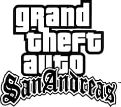 Download Grand Theft Auto San Andreas Mob.org and Know 5 Facts