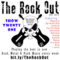 https://www.musicalinsights.co.uk/p/the-rock-out-radio-show-season-7_96.html