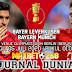 Prediksi Bayer Leverkusen vs Bayern Munchen 05 Juli 2020 Pukul 01:00 WIB