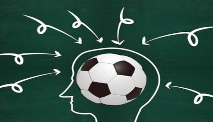 Tottenham Transfer Talk - Another Amateurish Window