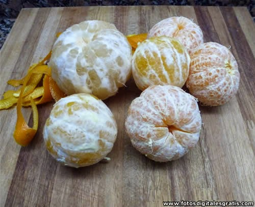comida natural,alimentacion saludable,cocina naturista,fruta citrico