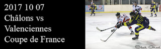 http://blackghhost-sport.blogspot.fr/2017/10/2017-10-07-hockey-d2-chalons-en.html