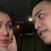 Rob Moya Tuluyan Nang Umalis Sa Bahay Ng Ex Girlfriend Na si Toni Fowler