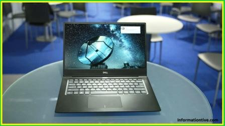 Dell Vostro 5000 Series – Small Business Laptops