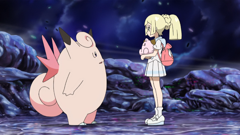 pokemon-anime-lilian-clefable