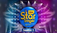 Idea Star Singer 2010