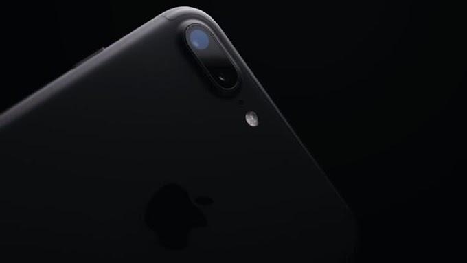 Apple yeni telefonun sinyalini verdi: Iphone SE 3