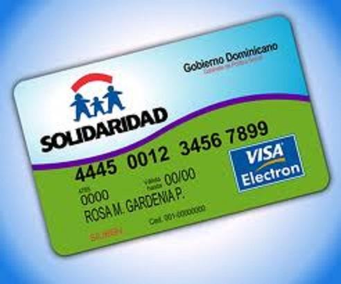 Comerciante de Barahona denuncia programa social del gobierno le adeuda más de dos millones de pesos