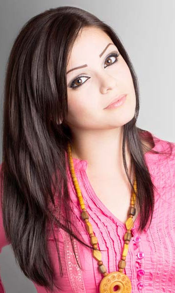 Haircuts For Long Hair With Layers And Straight Hair