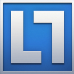 NetLimiter Enterprise v4.0.37.0 Full version