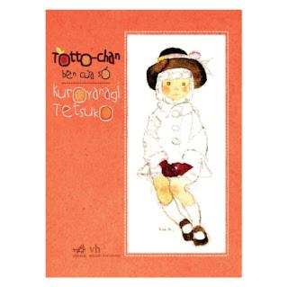 Totto - Chan Bên Cửa Sổ (Tái Bản) ebook PDF EPUB AWZ3 PRC MOBI